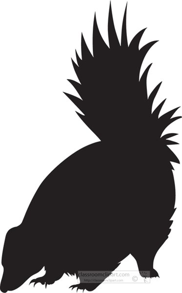 skunk-silhouette-clipart-227.jpg