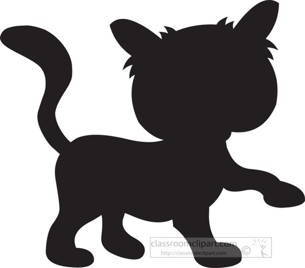 smiling-cat-silhouette-clipart.jpg
