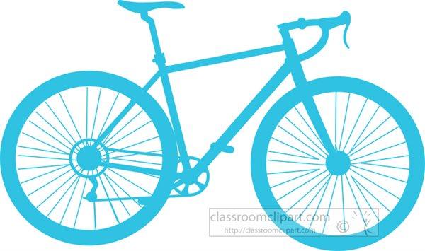 solid-blue-silhouette-mountain-bike-clipart.jpg