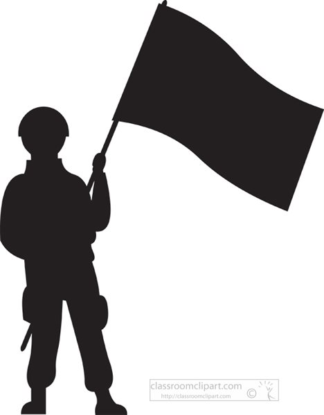 solider-standing-with-american-flag-silhouette-clipart.jpg