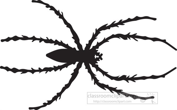 spider-top-view-silhouette-clipart-8.jpg