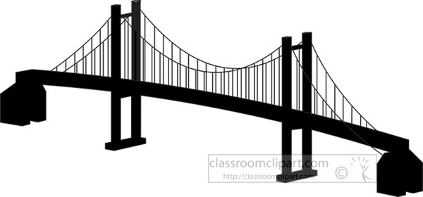 suspension-bridge-silhouette.jpg