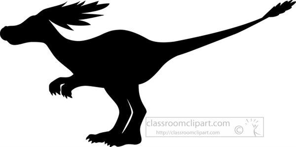 syntarsus-dinosuar-clipart-silhouette.jpg