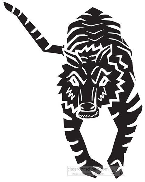 tiger-black-silhouette-white-highlights.jpg