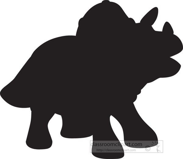 triceratop-dinosaur-cartoon-silhouette-32.jpg