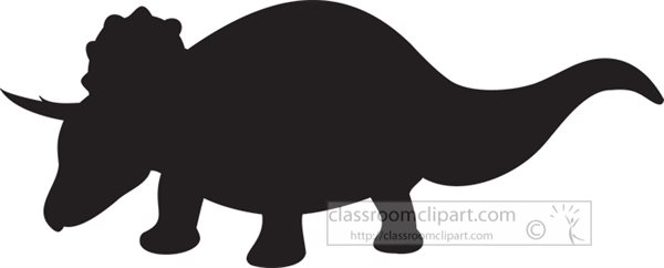 triceratops-sideview-silhouette.jpg
