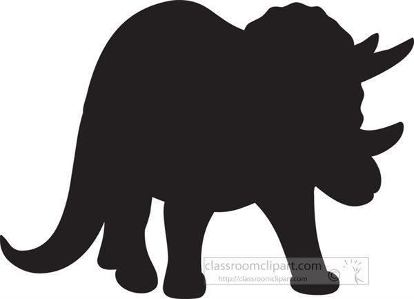 triceratops-silhouette.jpg