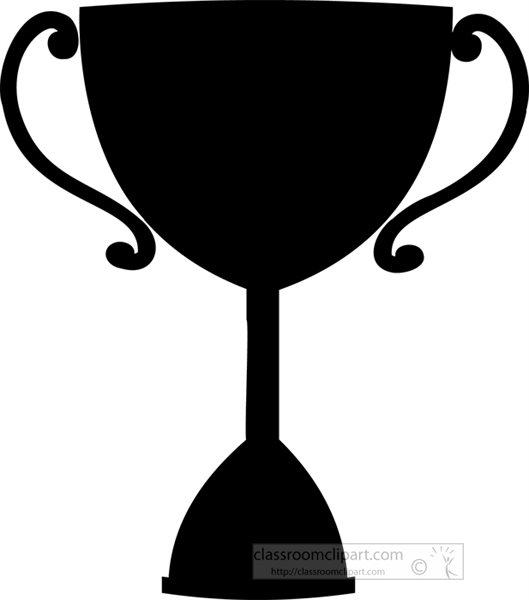 trophy-silhouette-clipart.jpg