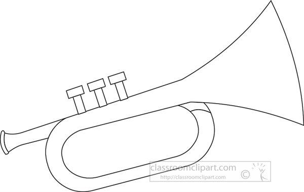 trumpet-black-white-outline-clipart.jpg