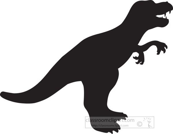 tryannosaurus-dinosaur-silhouette-clipart.jpg