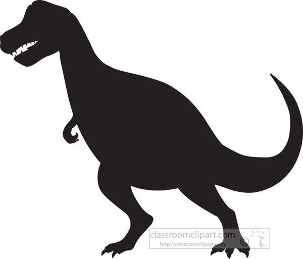 tryannosaurus-dinosaur-silhouette.jpg