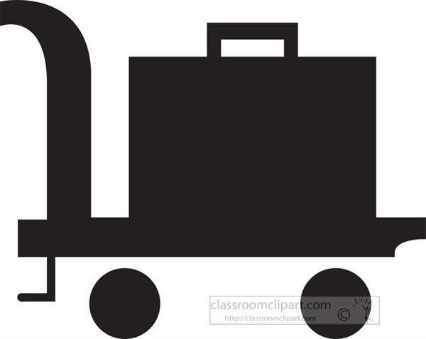 utility-cart-silhouette-black.jpg