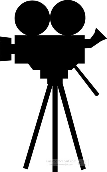 video-camera-silhouette-clipart.jpg