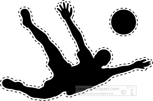 volleyball-silhouette-dotted.jpg