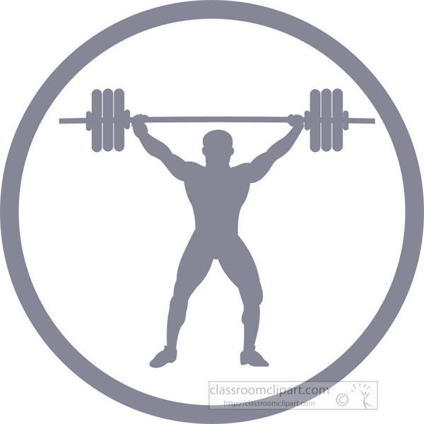 weightlifting-712-01-silhouette.jpg
