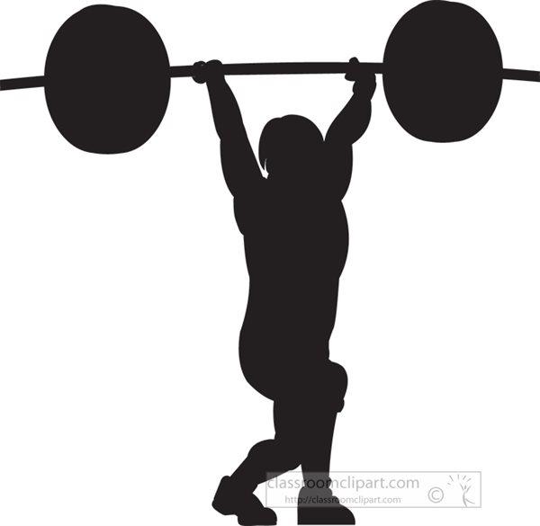 weightlifting-barbells-silhouette-clipart.jpg