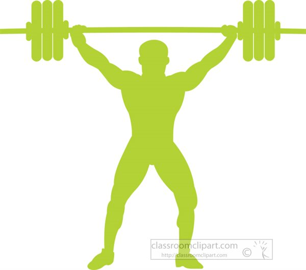 weightlifting-green-silhouette-clipart.jpg