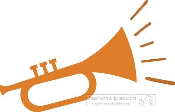 yellow-trumpet-silhouette-clipart.jpg