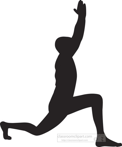 yoga-lunge-pose-silhouette-clipart.jpg
