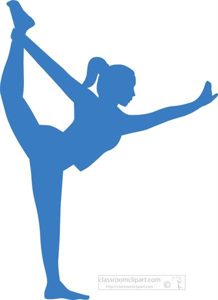 yoga-nataraja-pose-blue-silhouette.jpg