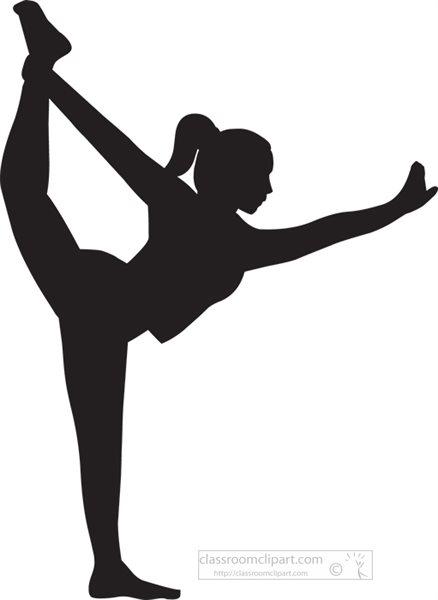 yoga-nataraja-pose-silhouette.jpg