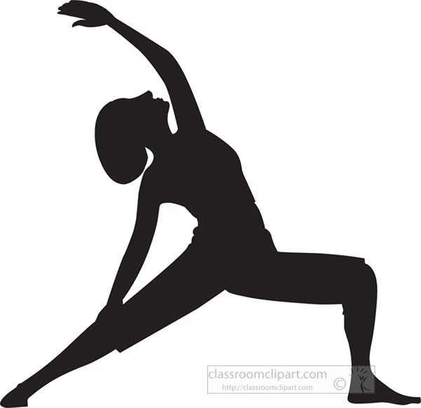 yoga-standing-pose-01-silhouette.jpg