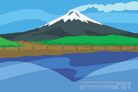 ecuador-mountain-and-lake-landscape-clipart.jpg