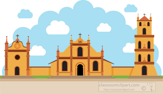 jesuit-missions-of-chiquitos-bolivia-clipart-.jpg