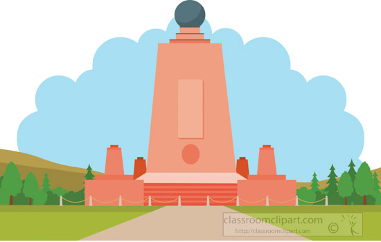 middle-of-the-world-monument-quito-ecuador-clipart.jpg
