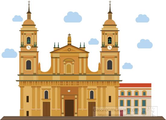 plaza-de-bolivar-bogota-colombia-clipart.jpg