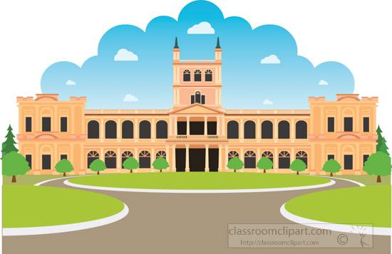 presidential-palace-in-asuncion-paraguay.jpg