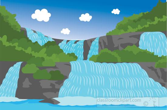 saltos-del-monday-falls-paraguay-clipart-2.jpg