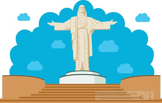 statue-of-cristo-de-la-concordia-cochabamba-bolivia-clipart.jpg
