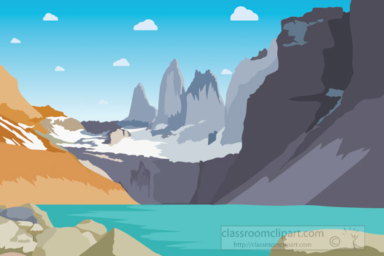 torres-del-paine-national-park-patagoniai-south-america-chile-clipart.jpg