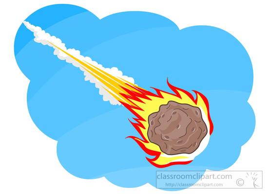 asteroid-comet-meteoroid-falling-from-sky-clipart-9019.jpg