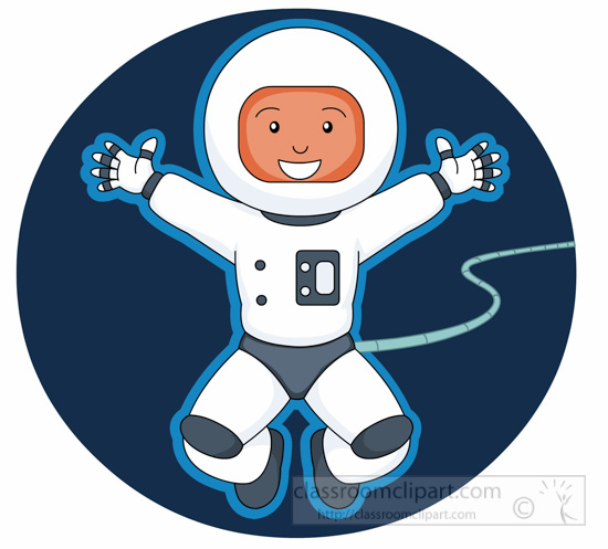 astronaut-attached-to-cord-clipart.jpg