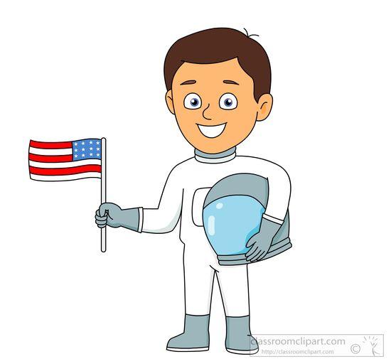 astronaut-holding-american-flag-helmet-564.jpg