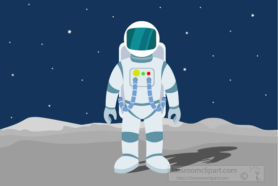astronaut-in-spacesuit-standing-on-cratered-moon-clipart.jpg