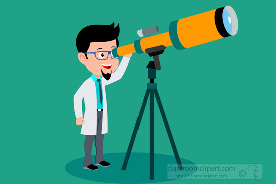 astronomer-looking-into-large-telescope-clipart.jpg