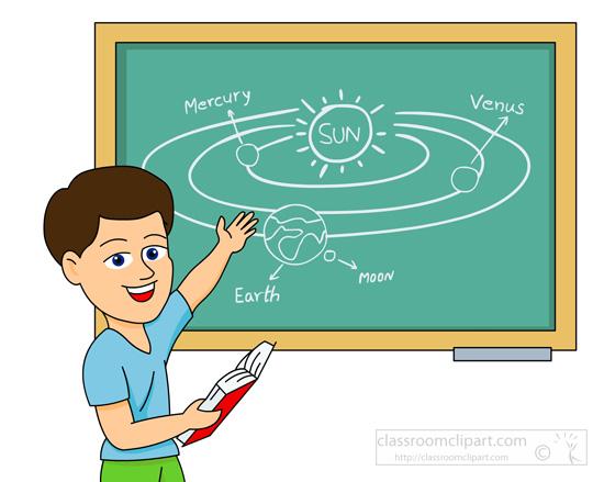 boy-showing-illustration-of-solar-system-in-classroom.jpg