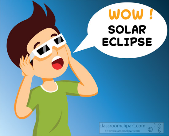boy-wearing-solar-protected-glasses-looking-up-to-the-solar-eclipse-clipart-2.jpg