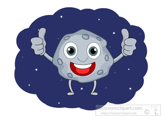 comet-meteor-cartoon-character-in-outer-space-clipart-9026.jpg