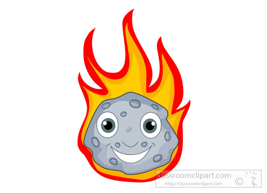 comet-meteoroid-character-with-fireball-clipart-9027.jpg