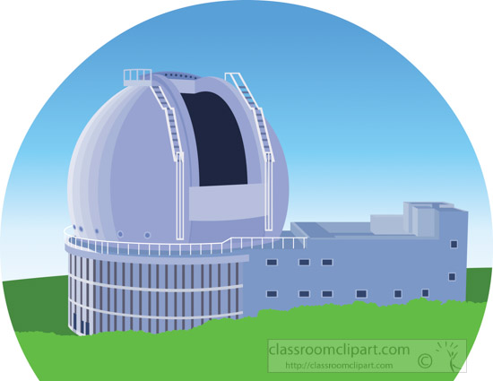 dome-of-the-william-herschel-telescope-in-la-palma-canary-islands-clip-art-graphic.jpg
