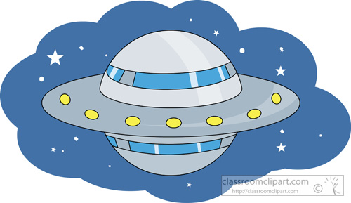 flying_saucer_space_ship.jpg