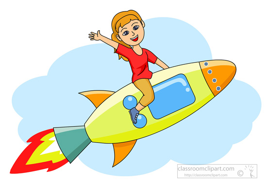 girl_riding_on_rocket.jpg