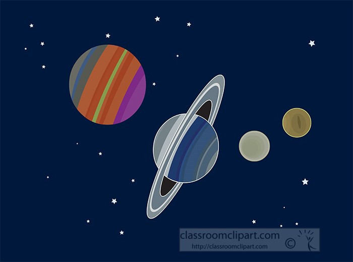 group-of-four-planets-saturn-jupiter-clipart.jpg