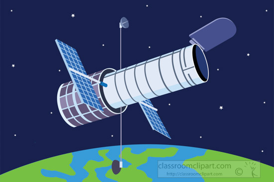 hubble-telescope-in-space-astronomy-educational-clip-art-graphic.jpg