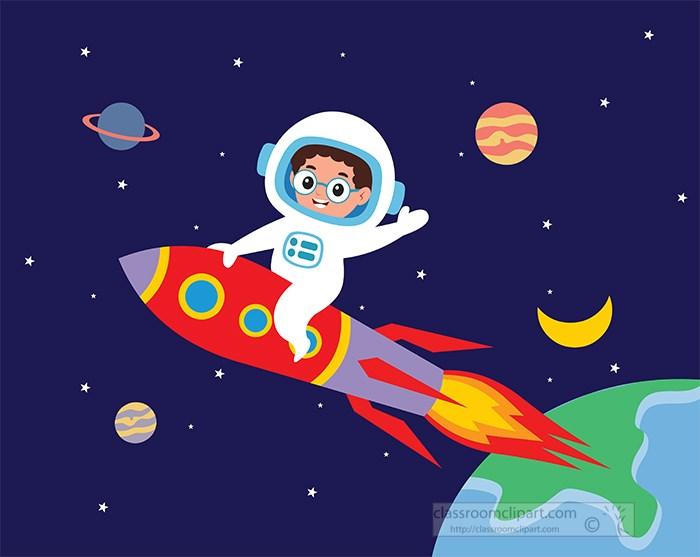kid-astronaut-riding-a-rocket-clipart-2.jpg