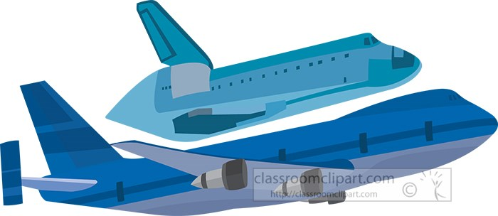 large-aircraft-carries-space-shuttle-clipart.jpg